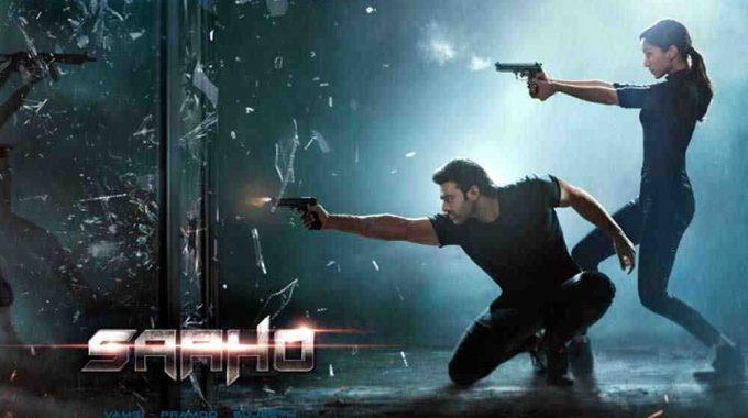 Trending Tamil Movies Releasing In August 2019