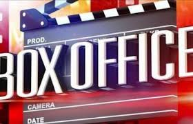 The Websites Provides Box Office Collection Reports